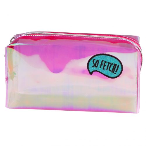 TOPModel Beauty Bag, roze