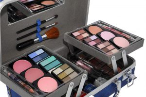 make-up koffer