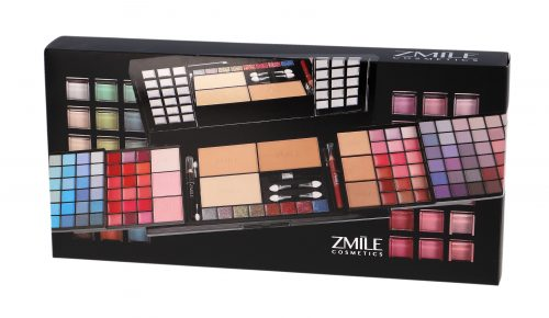 Make-up doos XL Beauty & Glamour Palette