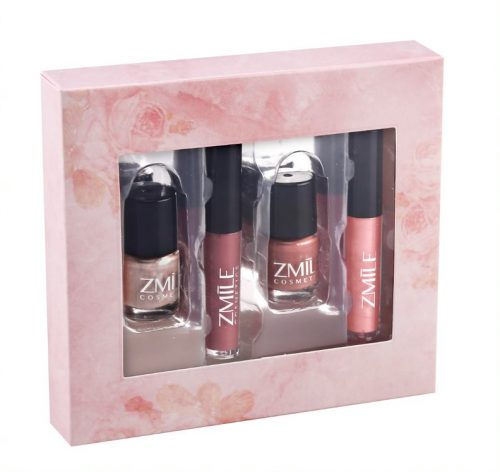 Briconti gift box perfect look