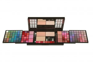 Make-up doos 'XL Beauty Palette'