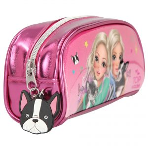 TOPModel etui friends roze