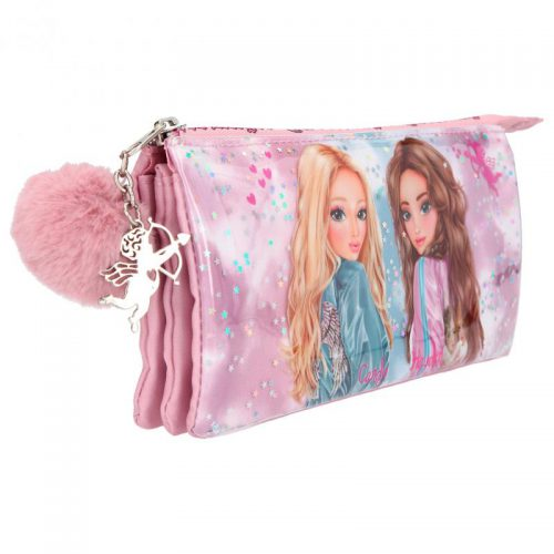 TOPModel etui KITCHY ANGEL