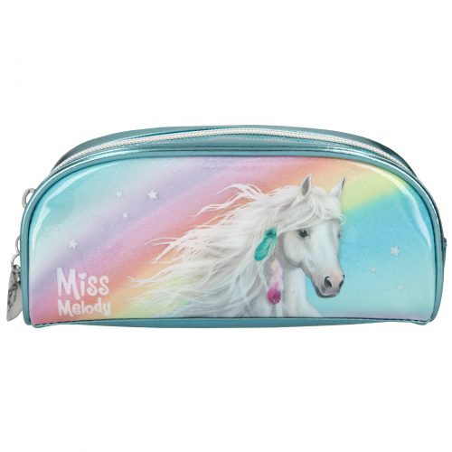 Miss Melody rainbow etui