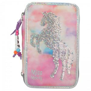 miss melody etui