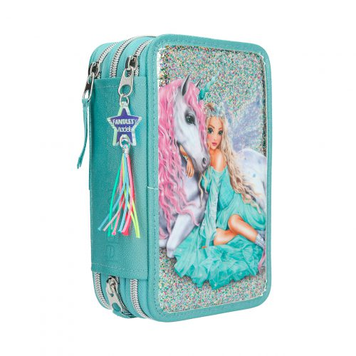 Fantasy Model etui Icefriends